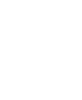 Frauenwerk